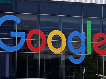 Google rolls out messaging service   News Article