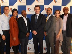 CUT welcomes new leaders | News Article