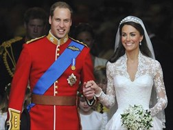 New son for Britain's Prince William and Kate | News Article