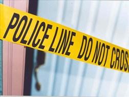 Body discovered near Sasolburg | News Article