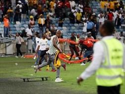 Chiefs break silence | News Article