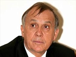 Wiese lodges R59 billion claim against Steinhoff | News Article