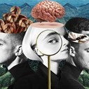Clean Bandit announce new single featuring… | Blog Post