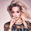 RITA ORA TEAMS UP WITH HER 'GIRLS' FOR NEW SINGLE | Blog Post