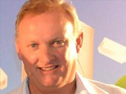 Francois Strydom gesels oor rol van vroue in die waardeketting van veral die landbousektor | News Article