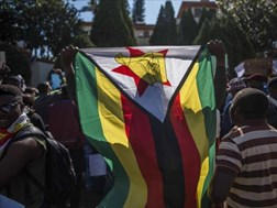 Zimbabweans yearning to return home, but want proof | News Article