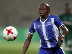 Ndlovu nominated for five PSL Awards | News Article