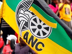 We will 'test' Constitution on land expropriation - ANC | News Article