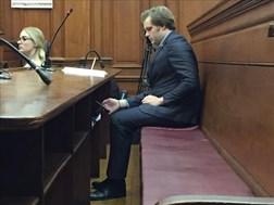 Henri #VanBreda guilty of triple axe murders | News Article