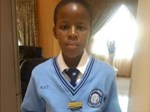 Kidnappers demand Bitcoin ransom for Witbank teenager | News Article
