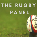 Just Plain Drive: The Rugby Panel - Episode 12  | Blog Post