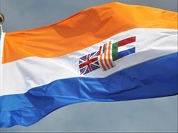 We have 'no particular love' for the old apartheid flag - AfriForum | News Article