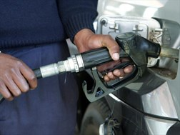 Price of fuel, alcoholic beverages drives spike in inflation | News Article