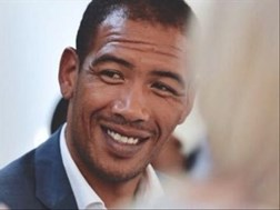Sports Minister stands by her statement on Willemse on-air incident | News Article