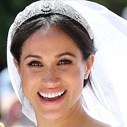 Things Meghan Markle Can't Do Anymore    Blog Post