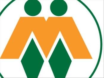 AfriForum versterk sy veldtog teen grondonteiening sonder vergoeding | Agriculture News Article