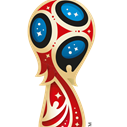 Come play World Cup Predictor with The Trend on Superbru!   Blog Post