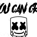 Marshmello x Juicy J - You Can Cry (Ft. James Arthur)   Blog Post