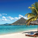 Did you know this about Mauritius? | Blog Post