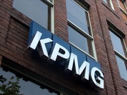 IRBA to review KPMG's turnaround strategy | News Article