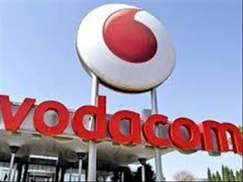 Vodacom has agreed R17.5 bln black economic empowerment deal | News Article