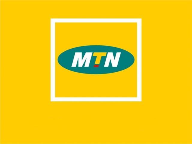 Street Squad at MTN Bloemfontein