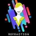 VS Kunstefees 2018 - Refraction, 'n teaterstuk wat jy moet gaan kyk | Blog Post