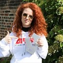 Jess Glynne claims seventh Number 1 single | Blog Post