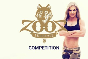 Win with ZooZ Lifestyle!