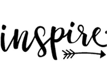 #MotivationalMinute    Blog Post