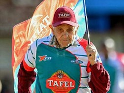 Griquas not taking Griffons lightly | News Article