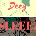 Just Plain Drive - Deez Sleeez    Blog Post