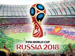 #Russia2018: AM Special Report 22 June | News Article