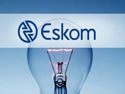Wage talks between Eskom and labour unions to resume next week | News Article