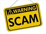 FS police warn public of pension fund pay out scam #PensionScam | News Article