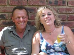 NW man found guilty in #Sannieshof farm attack to be sentenced on Tuesday | News Article