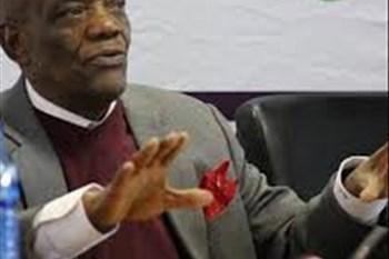 #NWPremier distances himself from tender irregularities | News Article