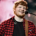 Entertainment Now 25 June 2018  | Blog Post
