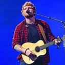 Entertainment Now 27 June 2018  | Blog Post