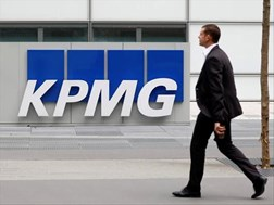 #KPMG to retrench about 400 workers in SA | News Article