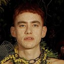 Years & Years eye a second Number 1 album with Palo Santo | Blog Post
