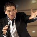 Business tips with Justin Cohen - How learning can impact your success  | Blog Post