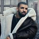 Review: Drake's 'Scorpion' | Blog Post