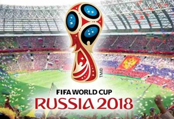 #Russia2018: AM Special Report 12 July | News Article