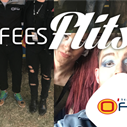 Fees Flits Day 2 | Blog Post
