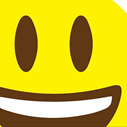 Saturday Express: Do you speak Emoji? | Blog Post