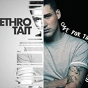 One for the Books by Jethro Tait; the music video is here [soundCHECK with Cyril}    Blog Post