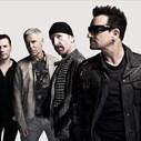U2 named highest earning musicians of last year | Blog Post