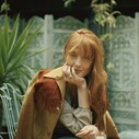 Review: Florence and the Machine's Powerfully Intimate 'High As Hope' | Blog Post