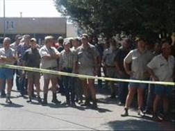 Moordsaak teen NW verdagte voorlopig teruggetrek    News Article